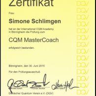 Zertificat_CQM_Mastercoach