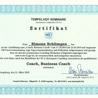 Zertificat_ECA-Business-Coach