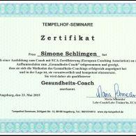 Zertifikat_ECA_Gesundheitscoach