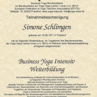 Zertifikat_Yoga_Business-Yoga